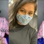 Priyanka Pandit Viral link Instagram