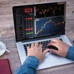Bagaimana Untuk Menyalin Sukses Pedagang Forex
