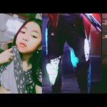 Bocil Pink Full Video Viral Tiktok