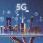 Dampak dan Manfaat Teknologi 5G Yang Harus Diperhatikan