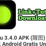 New Xingtu Apk Download 醒 图 Android Apk 2021