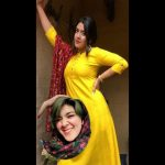 Full Videos Moosewali Viral Incident Videos Muskan Jattana Bigg Boss