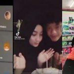 Video Viral 41 Detik Di TikTok dan Twitter