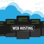 Web Hosting Termurah dan Terbaik 2021