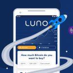 Kode Voucher Luno dan Cara Daftar Luno Terbaru