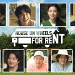 SAKSIKAN House on Wheels for Rent Episode 2 Sub Indo