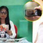 Pari Paswan Instagram Miss India 2020 Viral