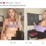 Full Videos MS Miri Twitter Video Leaks
