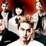 Tokyo Revengers 2021 Live Action Full Movies