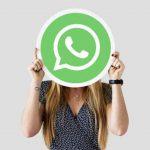 Cara Merngatasi WhatsApp Error Atau Down