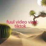 Full Video Viral Tiktok K Co phan 3 Ah