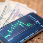 Apa Itu Trading Dalam Istilah Perdagangan?