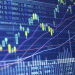 Panduan 5 Langkah Untuk Menang Trading Forex