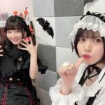 Videos Runa Narumi Yuika Mitsumine Narumi Runa Ntr